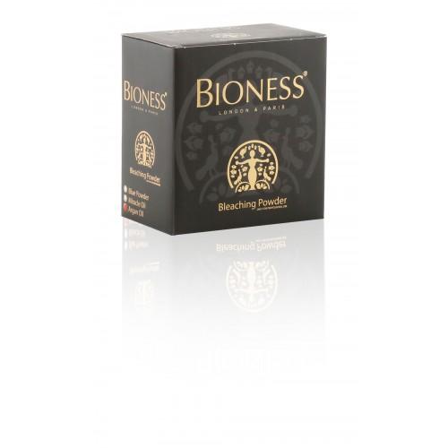 Bioness Oryal Argan Oil Saç Açıcı 1000 gr